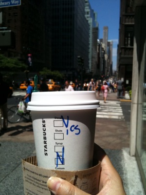 Starbucks_photo_2